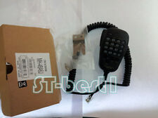Brand New MH-48A6J DTMF Mic for Yaesu FT1907R FT-8800R FT-8900R Auto Car Radio