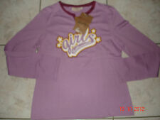 T-shirt LEVI STRAUSS – 14 Ans *** Neuf ***