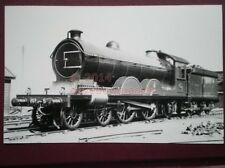 PHOTO  LNER EX NER CLASS V LOCO NO 532