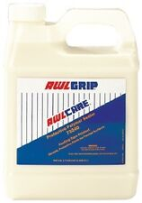 New Awlgrip Maintenance Products awlgrip 73240hg AWLCARE Protectant Sealer Half