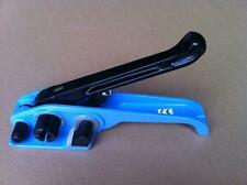 Poly Tensioning tool (12 - 19mm)