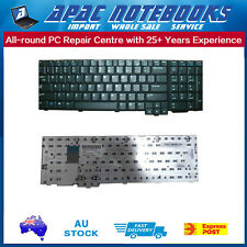 Keyboard for HP Pavilion ZD7000 ZD8000 Series Black US layout #122
