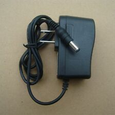 Charger for Ororo heated jacket 7.4V /8.4V 1A