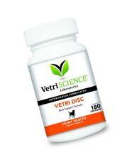Vetri-Science