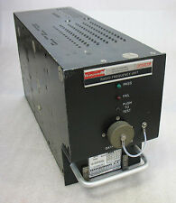 Honeywell SATCOM RF-600 Radio Frequency Unit p/n 7516240-60050