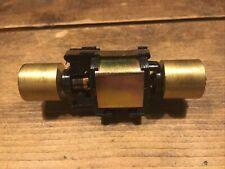 "athearn parts Motor 5/8"" Flywheels"