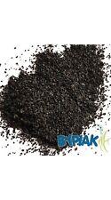 Carbón Activado Carbón Granulado Medios De Filtro De Agua Pez Tanque Acuario GAC