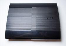 Sony PlayStation 3 Super Slim 12GB Console (NTSC)