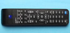 NEW KEF XY-LG07 Remote Control XYLG07 For KEF