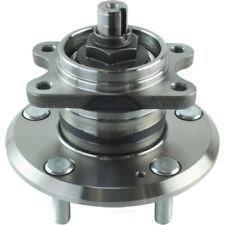 C-TEK Standard Wheel Bearing & Hub Assembly fits 2005-2007 Hyundai Sonata  C-TEK