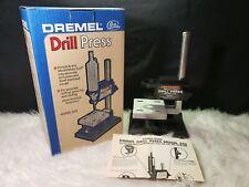 Dremel Drill Press Model 210