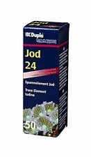Dupla Jod 24, 50 ml Essential trace element