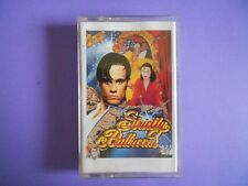 Cassette Strictly Ballroom Soundtrack Various Artists 471849 4
