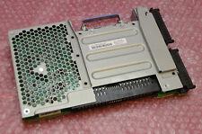 IBM 44W2618 44W8673 44W4351 X3850 X3950 M2 Server Power Supply Backplane Board