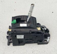 200509 Land Rover Lr3 L319 Automatic Transmission Shifter Assembly Oem