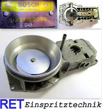 Luftmengenmesser Stauscheibe BOSCH 0438120086 BMW 323 i E 21