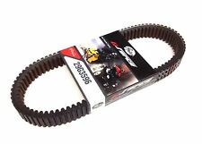 New Gates Drive Belt for 2007-2014 Yamaha Grizzly 700 4x4 ATV