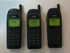 Nokia 6150   3x