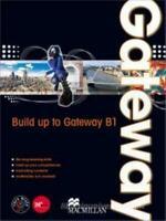 Gateway versione mista B1 student's+Workbook, MaCmillan scuola cod:9788873863991