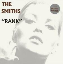 Rank - The Smiths [VINYL]