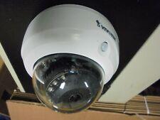 Vivotek FD816B-HF2 2MP Flat  Mount Network Dome Camera 30 fps@ 1920x1080