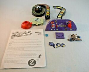 Zathura Adventure Is Waiting Replacement Parts Pick The Part You Need