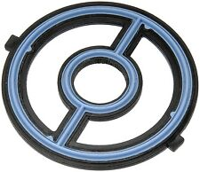 NEW Oil Cooler Gasket FITS ESCAPE MARINER MAZDA 6 TRIBUTE TRANSIT 1S7Z6A642AAA