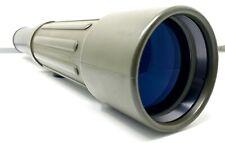 Optolyth 30x75 Breitband Vergütung Spektiv Fernrohr