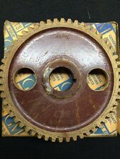 Chevrolet Camshaft Timing Gear Late  1933 1934 1935 1936 836950 NOS