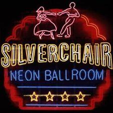 Silverchair Neon ballroom (1999, ltd. edition) [2 CD]