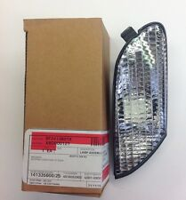 GENUINE ROVER -200,25 & MGZR-LAMP ASSY RHF -XBD000121-(FROM VIN NO:4D732814)