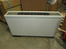 New Mitsubishi Electric Hvac Indoor Unit Pffy-P06Nemu-E No Box