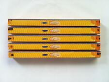 Incense Sticks Nag Champa Satya Super Sandal Sandalwood 10g x 5 Box Bulk Pack