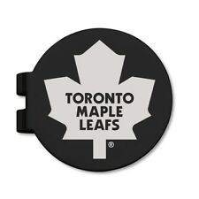 NHL Toronto Maple Leafs Money Clips