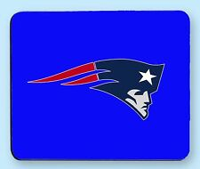 New England Patriots Mouse Pad