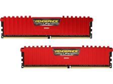 CORSAIR Vengeance LPX 8GB (2 x 4GB) 288-Pin DDR4 SDRAM DDR4 2666 (PC4 21300) Des