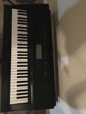 Casio CTK-500061 Key Digital Keyboard