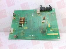 TOSHIBA 3N3A0100-B (Surplus New In factory packaging)