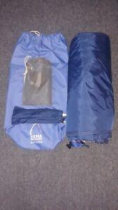 BRAND NEW Sierra designs 3 Season Antares 3 Tent