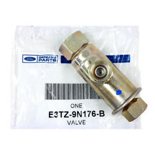 1983-1987 Ford F250 F350 E250 E350 7.5L Fuel Vapor Separator Shut Off Valve OEM