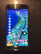 Rooted Samsung galaxy S6 - Spoof Ready for Pokemon Go