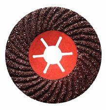 Semiflex grinding Disc 115mm x box of 5