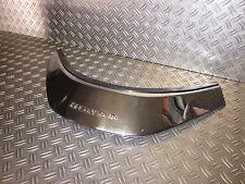 Honda GL 1500 SC 22 #o303# Windschildleiste Blende Abdeckung