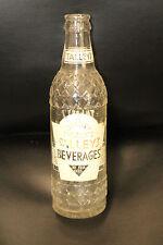 Lafayette Alabama Talleys Beverages 10 oz ACL Soda Bottle