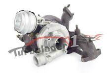 Turbolader Audi A3 1.9 TDI 115PS AUY AJM  038253019D 038253019N 713673 454232*