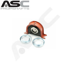 Propshaft Center Bearing For Iveco Daily / Renault Master / Trafic  - NEW