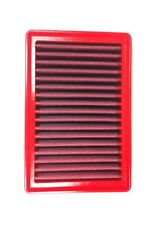 Air Filter ATVs Motorcy... 38mm Dual Layer Pod Air Filter Uni Scooters