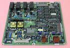 Nikon LIB-IF 4S017-687