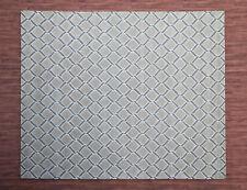 Ballard Nevada Beige Contemporary Style Handmade Tufted Woolen Rugs & Carpet