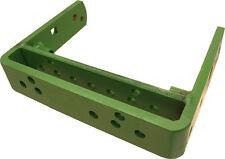 Ar33911 Drawbar Support For John Deere 4000 4020 4040 4230 4320 4430 Tractors